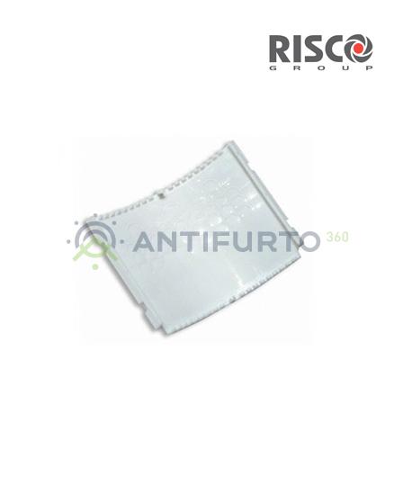 Bware™ - Lente a tenda (12m x 1,6m) solo per DT EN50131 Grado 3-Risco 3RL0024V
