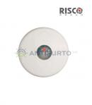 Rivelatore da soffitto ad Infrarosso Passivo-Risco RK2000DPC00B