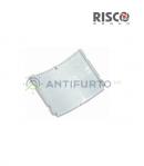 iWISE® - Lenti tenda (12m x 1,6m) per i rivelatori convenzionali e radio-Risco RL115C