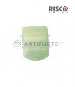 WatchOUT™ - Lente grandangolo standard (15m x 90°)-Risco RL300