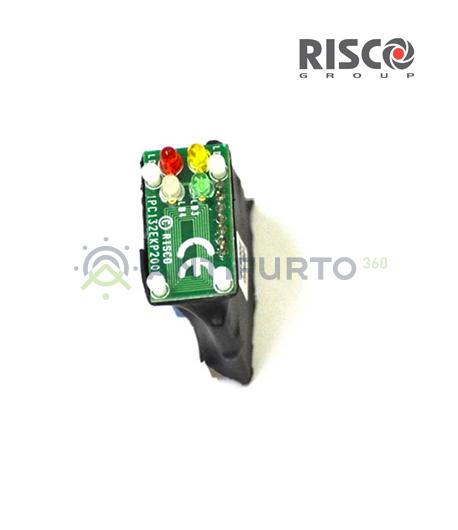 Lettore Chiave di prossimità Universale-Risco RP128PKR300A