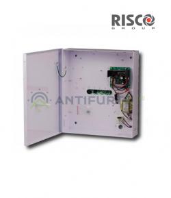Modulo Alimentatore Remoto Switching con Contenitore Metallico Protetto-Risco RP128PSPSIQA
