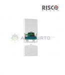 Ricevitore radio a 32 zone-Risco RP432EW8000A