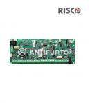 RP432M00000E Centrale allarme Risco Lightsys - Antifurto360.it