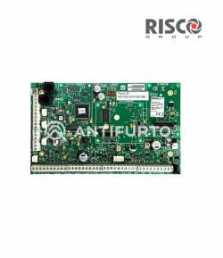 Centrale Risco Prosys Plus - Risco allarmi - Antifurto360.it