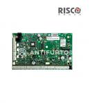Centrale Risco Prosys Plus - Risco allarmi - Antifurto360.it