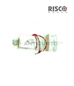 Illuminatore per sirena ProSound™   e  -Risco RS200LW0000A
