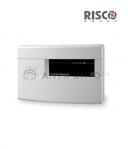 Ripetitore Radio per 12 trasmettitori-Risco RW132EWR800A
