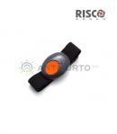 Bracciale Antipanico Monodirezionale radio-Risco RWT51P80000A