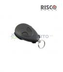 Telecomando antipanico radio Monodirezionale 2 tasti-Risco RWT52P86800A