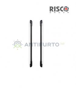 Kit espansione barriera radio-Risco RWT74KE0000A