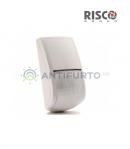 Bware™ - Rivelatore Doppia Tecnologia-Risco RWX515DT080A