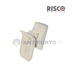 iWISE® - Snodo da parete con Tamper con passaggio cavi interno-Risco RA91T000000A