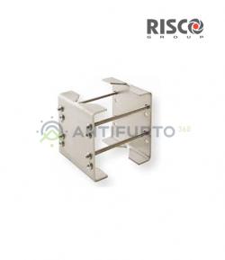 WatchOUT™ e WatchIN™ - Adattatore per tubo elettrico-Risco RA300C00000A
