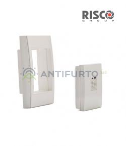 ViTRON™ - Rivelatore Acustico di Rottura vetro-Risco RG71FM