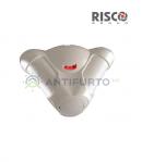 Rivelatore Industriale Digitale a Doppia Tecnologia da soffitto-Risco RK200DTG300D