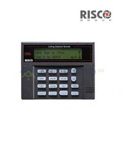 Dispositivo di Controllo Remoto ad Infrarosso Attivo-Risco RK200RC0000A