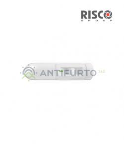 iREX - Rilevatore richiesta di uscita-Risco RK700PR0W00A