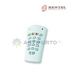 Tastiera per centrali BW - Bentel BW-KPD