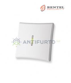 Sirena per interno per centrali BW, senza batteria - Bentel BW-SRI/N