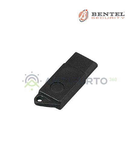 Chiave elettronica per inseritori serie BPI. - Bentel DKC
