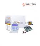 kit-allarme-filare-bentel-kitkyo8-contenitore-sensori-tastiera