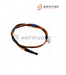Kit sonda termica per alimentatori - Bentel KST