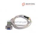 Cavo seriale PC Link - Bentel PC-LINK