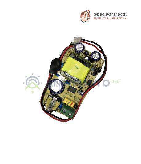 Alimentatore 12,5/1.6ADC - Bentel PS-BW64