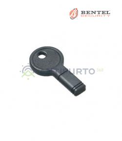 Chiave elettronica senza contatti - Bentel SAT2