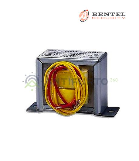 Trasformatore da 1A da alloggiare nel contenitore BOX-M o nel contenitore BOX-P - Bentel TRF-UNIT