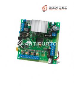 scheda-allarme-bentel-kyo4-antifurto-filare-wireless