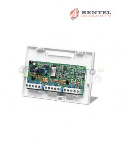 Ripetitore per ricevitori Vector/RX & VRX32-433 (fino a 4 ric.) - Bentel VECTOR/QUAD