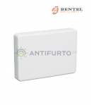 Ricevitore via radio 32 zone per centrali antifurto - Bentel VRX32-433