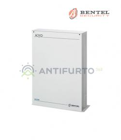 Centrale di allarme bentel kyo320 - antifurto filare wireless