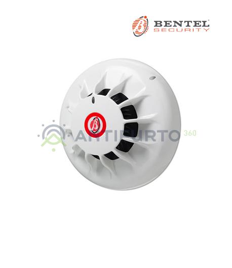 Rilevatore di fumo ottico bentel 601p for Bentel kyo 320 prezzo