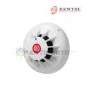Rivelatore di fumo ottico convenzionale - Bentel 701P