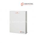 Contenitore metallico per Absoluta  completo di microswitch sabotaggio - Bentel ABS-M