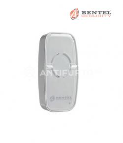 Modulo Audio per Absoluta - Bentel AS100