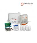 kit-allarme-filare-bentel-kyo32-8-zone