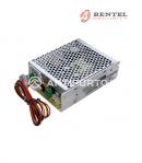 Alimentatore switching da 3,6A - Bentel BAW50T12