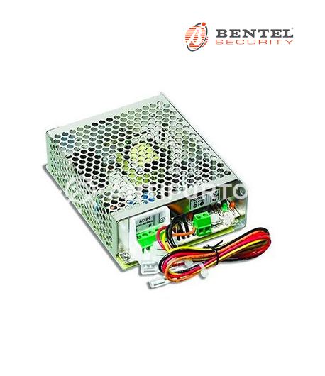 Alimentatore switching da 5,4A - Bentel BAW75T12