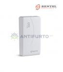 Comunicatore Universale GSM - contenitore plastico - Bentel BGS-220