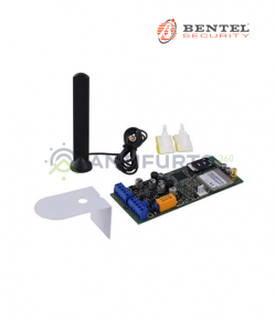 Comunicatore Universale GSM - Kit scheda + antenna - Bentel BGS-220K