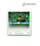 Isolatore BUS BPI - Bentel B-ISOL