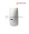 Rilevatore Doppia Tecnologia Mod. A Antimascheramento & MW 10.525 - Bentel BMD503