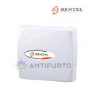 Contenitore plastico per Kyo UNIT - Bentel BOXPLUS