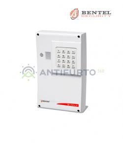 Combinatore telefonico vocale e digitale - Bentel B-TEL2