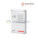 Combinatore telefonico Bentel B-TEL2