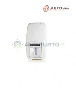 Rilevatore Doppia Tecnologia per centrali BW - Bentel BW-DTM